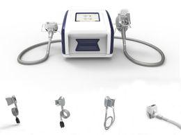 Двойной подбородок лечение прохладный криотерапия Lipofreeze жира замораживания машина 360 градусов прохладно, чтобы уменьшить специальные части жира от