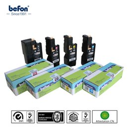 Argentina  supplier xerox compatible toner cartridges Suministro