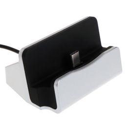 2019 carregador nexus google USB 3.1 Type-C Dock Charger Berço Station Sync para LG Google Nexus 5X 6P Cabo DXAC carregador nexus google barato