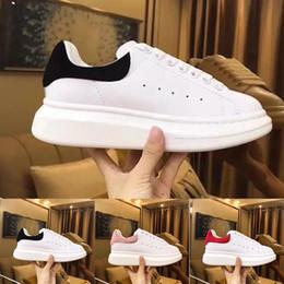 ragazze che vestono scarpe Sconti Le migliori scarpe casual alla moda Ace per uomo Donna e ragazza Bella allacciata Sneakers firmate Parigi Abito da strada Scarpe di lusso Scarpe da ginnastica 35-43