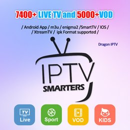 arabic channel iptv box Promo Codes - Iptv Subscription 50+ Countries IPTV Channel Support Android APK Smart TV IOS M3U Canada France Arabic Europe Sports For TV BOX