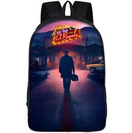 Super Bro-ly Saiyan Dragon-ball Cute Goku Customize Casual Portable Travel Bag Suitcase Storage Bag Luggage Packing Tote Bag Trolley Bag