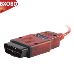 dados da demanda mitchell Desconto OBDLink SX USB 425801 Car Diagnostic Interface OBDWiz Software para Ferramenta de diagnóstico Renolink o Windows OBDLink OBD2 Scanner Para