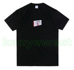 Distribuidores de descuento Cereza Camiseta  5af98efacb4