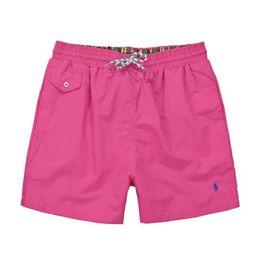 calças de vestido curto mulheres Desconto 2019 mens designer de roupas sportswear calções de verão faixa calças homens roupas de moda de luxo vestidos sweatpants mulheres tops treino