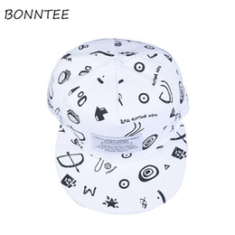 6eb748be2a7 Women Cap Cartoon All-match Adjustable Sun Shading Casual Unisex Outdoor Baseball  Caps Womens Fashion Korean Style Daily Trendy