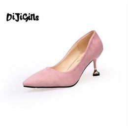 97269359b1541 High Heels Sexy Beine Online Großhandel Vertriebspartner, High Heels ...