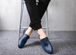 Canada menshoes en cuir verni italien chaussures formelles de mariage chaussures oxford pour hommes chaussures à bout pointu robe habillées zapatos hombre Weaving supplier italian shoes patent Offre