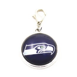 Shop Sports Logo Pendants UK | Sports Logo Pendants free