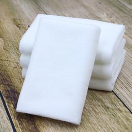 toalha absorve água Desconto Novos Têxteis Para o Lar Adulto Toalha Engrossamento Toalhas de Hotel Beleza Presente de Absorção de Água de algodão Toalhas Brancas 4938