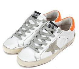 Alte Mode stil Schuhe Deutschland Versorgung | China F