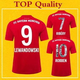 Football Fonts Coupons, Promo Codes & Deals 2019 | Get Cheap