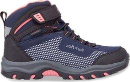 0 Fullerh el leñador Boots HB-004346393 desde fabricantes