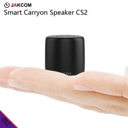 JAKCOM CS2 Smart Carryon Haut-parleur Vente Chaude en Mini Haut-Parleurs comme kit de broderie gsr 600 ? partir de fabricateur