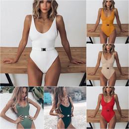 vestiti di bagno sexy del sequin Sconti Bikini 2019 bikini delle donne costume da bagno sexy brasiliano Bikini Biquini paillettes luccicanti costume da bagno Swimwear biquini maillot de bain