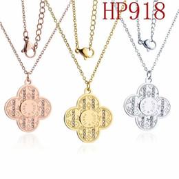 anel de esmeralda africano Desconto Designer de moda mulheres de luxo jóias rosa pulseira de ouro mais recente trevo de quatro folhas brinco colar com conjuntos de jóias de diamantes com caixa