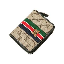 2020 kleine damen brieftaschen Orginal Wallets for Women Kleine Geldbörse Lady Short Wallet Bifold Leather Mehrzweck-Geldbörse mit Ausweisfenster günstig kleine damen brieftaschen