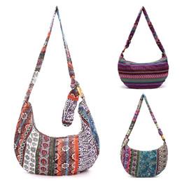 779a45d027e Hippie Shoulder Bags Canada   Best Selling Hippie Shoulder Bags from ...