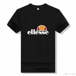 Argentina 2019 Diseñador de Verano Camisetas Para mujeres Hombres Tops Carta Camiseta para hombre Ropa Marca de manga corta camiseta de las mujeres Tops S-3XL Suministro