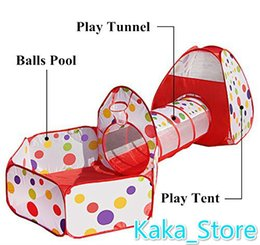 Shop Indoor Play Tents For Kids UK | Indoor Play Tents For