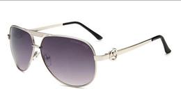 2019 popüler güneş gözlüğü yeni moda retro güneş gözlüğü kadın giyim tasarımcı markası kadın giyim supplier name brand sunglasses nereden isim markası güneş gözlüğü tedarikçiler