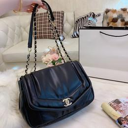 2019 синий цветочный сумка 2019 бренд моды роскошь дизайнер сумка хозяйственная сумка дамы тотализатор марочные цепи мешок мать мешки плеча сумку