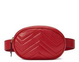 bolsos de cuero rojo con descuento Rebajas Cuero real nuevo diseñador negro rojo bolso de hombro mujeres crossbody gran bolso descuentos envío libre