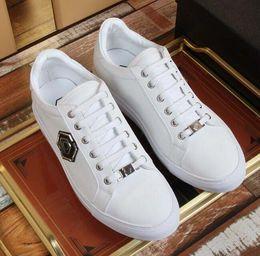 Calzado de diseño de época de lujo, zapatos, zapatos hombre del diseñador de oro zapatillas de deporte de diseño de lujo de nylon size38 44 de gamuza