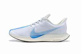 Nueva llegada zapatillas Nike Air Pegasus 35 Shield 50