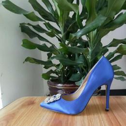 scarpe blu vestito nero Sconti 2018 Cheap Blue tint da uomo e da donna  RunningShoes semi 9860c42c25f