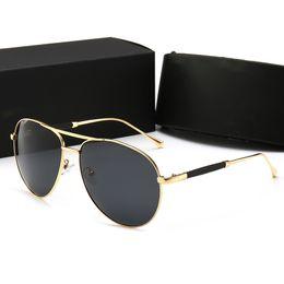 2019 tons redondos para homens PORSCHE DESIGN 0128 Vidano Optical new arrival moda rodada óculos de sol para homens e mulheres designer de óculos de sol clássico marca shades des lunettes de soleil desconto tons redondos para homens