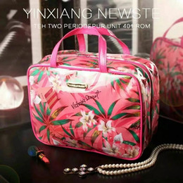 06538fbae78e7 Wholesale Vs Pink for Resale - Group Buy Cheap Vs Pink 2019 on Sale ...