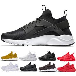 Shop Air Huarache Running Shoes UK