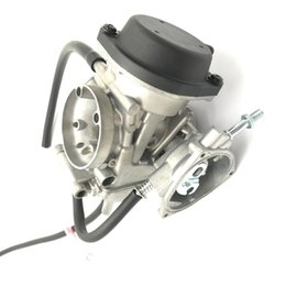 Atv Carbs Suppliers | Best Atv Carbs Manufacturers China