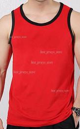 Roupas de compras grátis on-line-Terno de basquete para estudantes universitários do sexo masculino roupas de verão uniforme de basquete uniforme da equipe de treinamento Impresso Jersey Free shopping hiouda