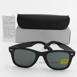 10 adet Mix Sipariş Marka Tasarımcı Moda Txrppr Erkekler Güneş Gözlüğü Koruma Açık Spor Vintage Kadınlar Siyah Lens Güneş gözlükleri ... nereden