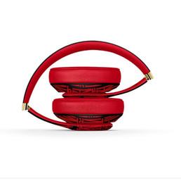 Canada Hot édition limitée X DJ Khaled 3ème génération casque Stu-0 casque 3.0 sans fil sur l'oreille casque Stu 3 écouteurs Offre