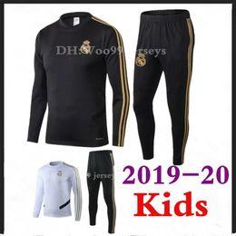 quality design cc581 d73f0 Rabatt Sportbekleidung Anzüge Kinder Jungen | 2019 ...