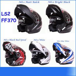 ls2 casco dei caschi Sconti