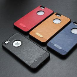 2019 недорогие телефоны оптовая цена Ультра тонкий мягкий PU + TPU чехол для телефона iPhone 7 8PLUS XR x MAX дешевые оптовая цена красочные официальный стиль обложка DHL доставка