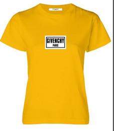 Vestido solto da edição feminina das mulheres on-line-Mulheres de manga curta camiseta solta t-shirt de algodão puro edição han meia manga 2019 novo estilo vestido de verão 8 cores são opcionais