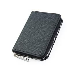 portafogli designer portamonete portamonete portamonete portamonete portamonete portafogli in pelle piccola mini portamonete regalo con scatola arancione 509103 da bella borsa all'ingrosso fornitori
