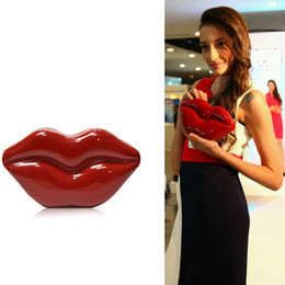 036ab53240 Lip Shapes Australia | New Featured Lip Shapes at Best Prices ...