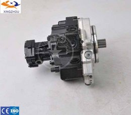 2020 pompa common rail gasolio pompa common rail 0445020201 per motori uomo pompa common rail economici