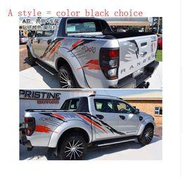 Ford Raptor Nz Buy New Ford Raptor Online From Best