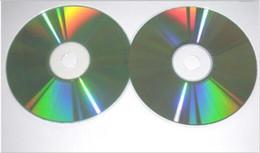Versão especial on-line-Novo lançado e quente Discos de DVD em branco região 1 nós versão da região 2 versão uk com transporte seguro dpd e linha especial