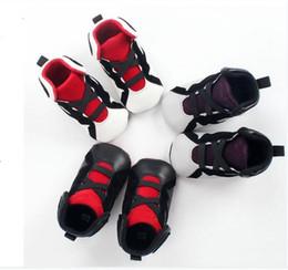 2019 резиновая обувь Мальчик обувь кроссовки осень твердые мужская детская кроватка обувь Детская обувь малыша мокасины девочка первый ходунки обувь Детские кроссовки
