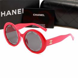 2019 tons redondos para homens Óculos de Armação Redonda 2019 New Vintage Homens Óculos De Sol Das Mulheres Designer de Marca Retro óculos de Sol UV400 Shades Eyewear oculos de sol gafas