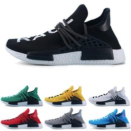 online store 4c382 7bf31 Adidas Yeezy Boost 350 V1 2018 barato Pirate Black 350v1 Correr Zapatos  Pirate Black Turtle Dove Oxford Tan Moonrock Hombres Mujeres Corriendo  Zapatos envío ...