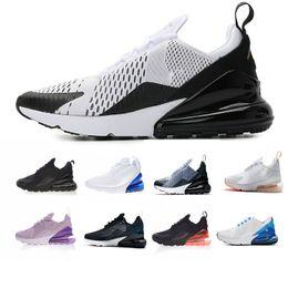 caíram treinadores correndo Desconto Frete grátis moda tênis para os amantes branco primavera outono homem running shoes mulheres formadores populares sapatos ao ar livre tamanho (36-45)
